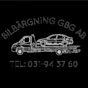 Bilbärgning Gbg AB hämtar skrotbilar gratis