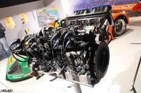 Wankel-motorns fördelar och nackdelar. 4 rotorn i Mazda 787b som vann Le Mans 1991.