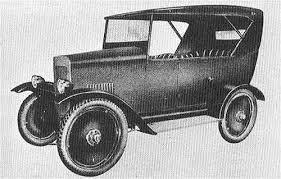 Nissan historia. De amerikanska bilarna, från Ford och GM, behärskade den japanska  försäljningen i början av 1900-talet. Åsynen av alla dessa bilar fick Masujioro  Hashimoto att etablera en bilindustri med namn Kwarshinsha Motor Car 1911.