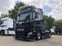 År 2014 övertog Volkswagen Scania och året efter kom den stora smällen.