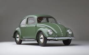Volkswagen med Audi, Skoda Seat, MAN och Scania tävlar årligen med Toyota inkl. Lexus Daihutso och Hino att tillverka flest fordon. Tillsammans levererar de cirka 22 miljoner varje år.
