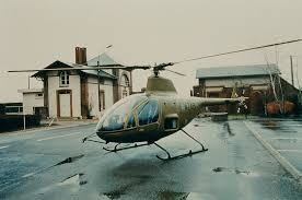 Citroën RE-2 en helikopter som tillverkades med Wankel-motor. Citroëns rekryterade Charles Marchetti, en välkänd ingenjör som ansvarade för utformningen av Alouette-helikoptern, för att hjälpa till med projektet.