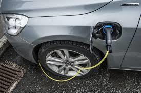 Batteritillverkning och elproduktion